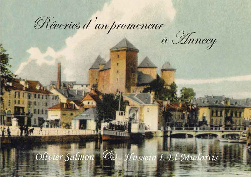 Reveries_promeneur_Annecy